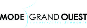 Logo Mode Grand Ouest