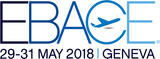 Salon Ebace 2018
