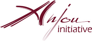 Logo Anjou Initiative